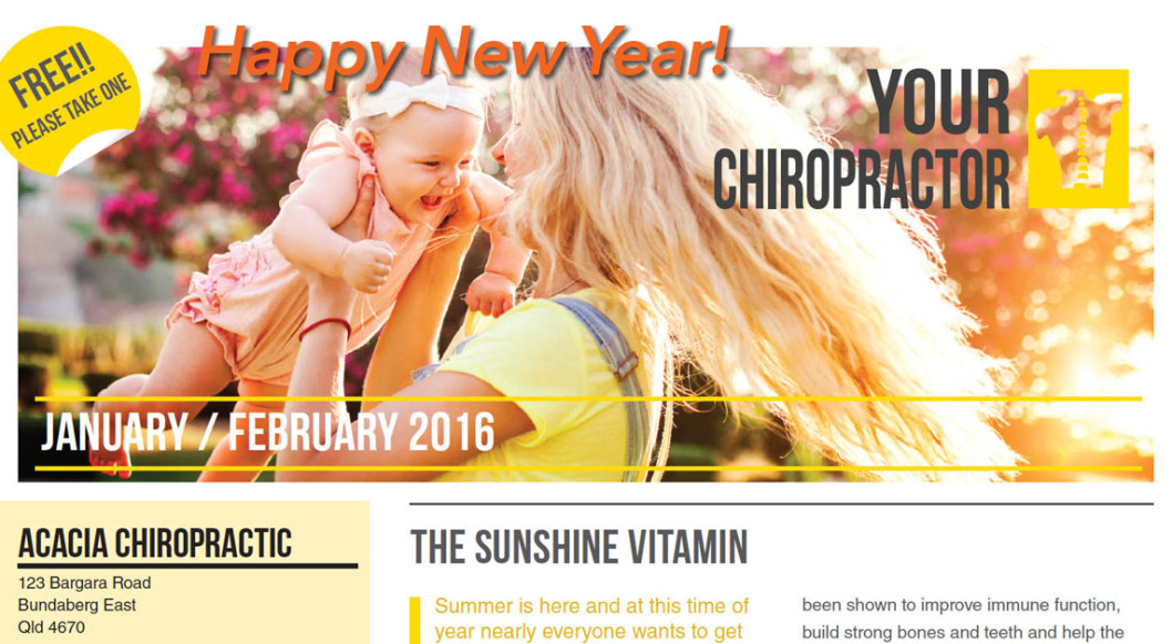 Your-Chiropractor-Jan-Feb-2016